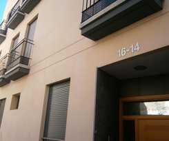 Apartamentos Apartamentos El Carmen