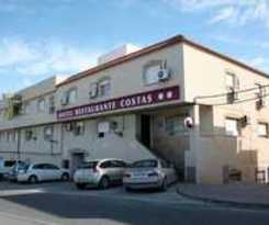 Hotel Costas