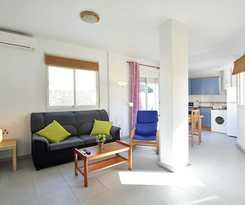 Apartamentos Apartamentos Plaza
