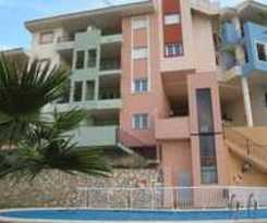 Apartamentos El Mirador