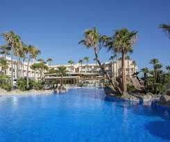 Hotel HIPOTELS PLAYA LA BARROSA