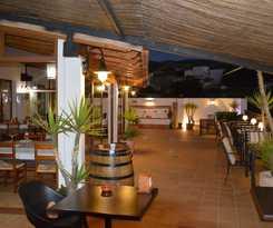 Hotel La Sitja