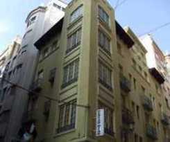 Hostal Hostal Milan