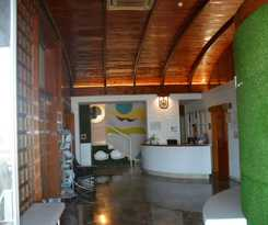 Hotel Hotel Lo Monte
