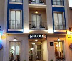 Hotel Hotel Mar Azul