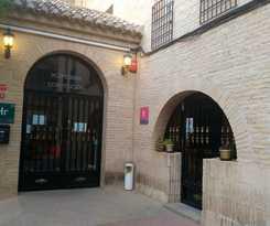 Hotel Constitución
