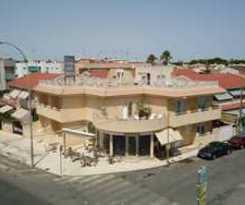 Hotel Mar Menor