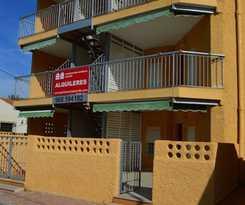 Apartamentos Apartamentos los Boliches