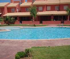 Albatros Resort