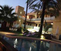 Hotel El Bichet