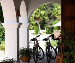 Hotel Agroturismo Can Planells Ibiza