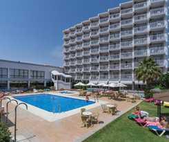 Hotel Medplaya Balmoral