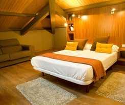 Hotel Hotel Arrope