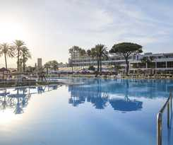 Hotel Atalaya Park Golf & Holiday Resort