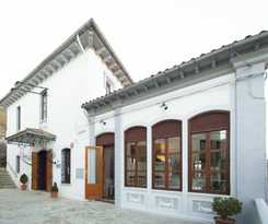 Hotel La Castellana