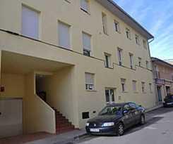 Apartamento Els Ports