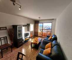Apartamentos Apartamentos Milenio