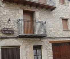 Casa Folch