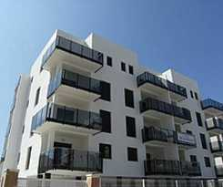 Apartamentos Apartamentos Mar de Bellreguard