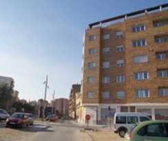 Apartamentos Confort Beds Valencia