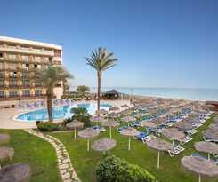 Hotel Vik Gran Hotel Costa del Sol