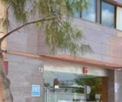 Hotel Hotel Rostits