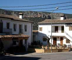 Apartamentos La Rueda Apartamentos Rurales