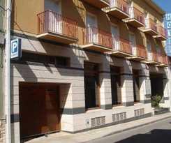 Hotel Venta de la Punta