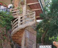 Casa Rural Porta Del Cel