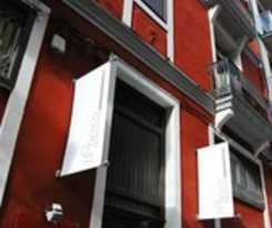 Apartamentos Apartamentos Botánico 29