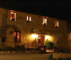 Hotel Hotel Masia Sumidors