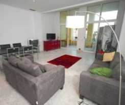 Apartamentos Apartamentos Marina Port