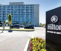 Hotel Hilton New York JFK Airport