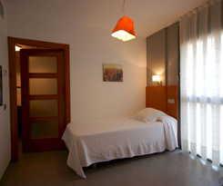 Hotel Hotel Led-Sitges