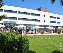 Hotel Brea's Hotel