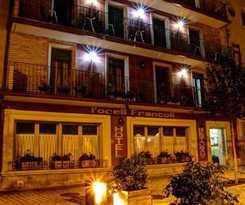 Hotel Rural Ocell Francolí