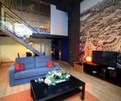 Apartamentos Marina Loft