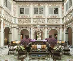 Hotel Four Seasons Firenze