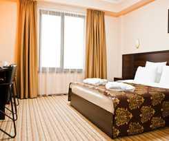 Hotel Best Western Plus Atakent Park Hotel