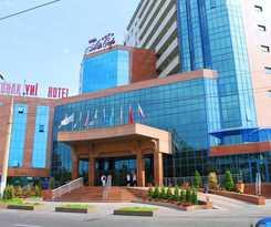Hotel Grand Aiser Hotel
