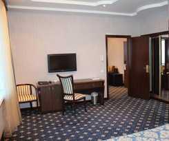 Hotel Royal Palace Hotel