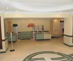 Hotel Kazzhol Hotel