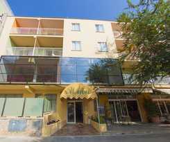 Hotel HOTEL MARBEL (CA'N PASTILLA)