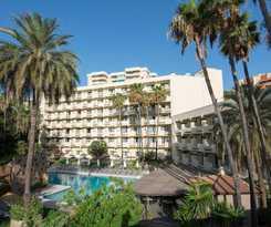 Hotel Royal Al-Andalus