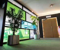 Hotel Express By Holiday Inn Arras
