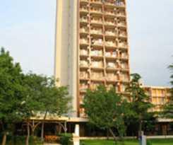 Hotel HOTEL  ISKAR