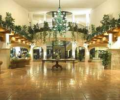 Hotel Royal Son Bou Family Club