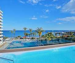 Hotel Sol House Aloha - Costa Del Sol