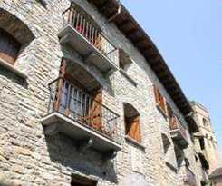 Apartamentos Apartamentos Casa Rivera