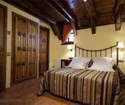 Hotel Casa Rafeleta Hotel